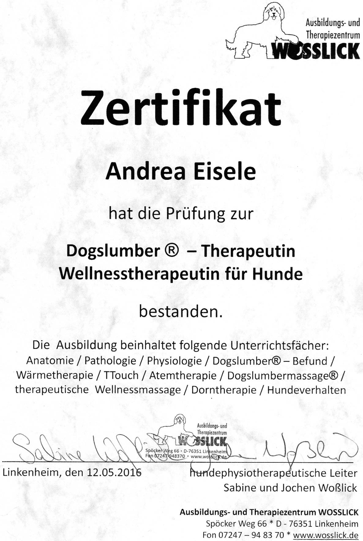 Ausgezeichnet Anatomie Und Physiologie Prüfung 2 Praxis Galerie ...